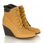 Excellent brown  timberland boot company product Image , Stunning  Timberlands Boots For Womenproduct Image In Shoes Category