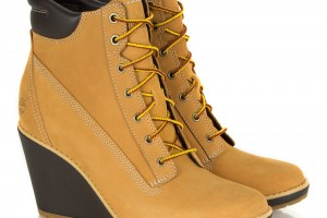 1000x1000px Stunning  Timberlands Boots For Women product Image Picture in Shoes