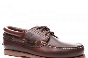 Shoes , Gorgeous Timberland Shoes Product Picture : Excellent brown timberland pro shoes