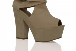 1000x1000px Wonderful  High Heels BlockProduct Lineup Picture in Shoes
