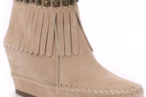 Shoes , Wonderful Moccasin BootsProduct Ideas : Excellent  white knee high moccasin boots