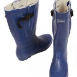 Extra Wide Calf Blue Rubber Rain Boots , Stunning Wide Calf Rain Boots TargetImage Gallery In Shoes Category