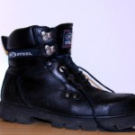 Fabulous Black  Dr Martens Boots , Beautiful  Doc Martin BootsProduct Picture In Shoes Category