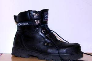 Shoes , Beautiful  Doc Martin BootsProduct Picture : Fabulous Black  dr martens boots