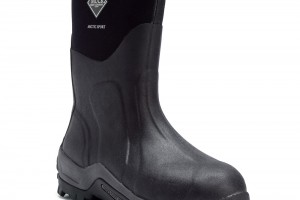 Shoes , Awesome Muck Boots For Women Product Picture :  Fabulous Black muck boots for womens on sale