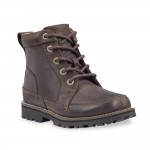 Fabulous Brown  timberlands boots , 15  Popular Boots Timberland Product Ideas In Shoes Category