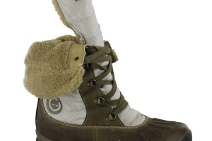 Shoes , Excellent Womens Duck Boots  Product Ideas : Fabulous Womens Duck Boots  Product Ideas