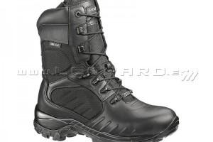 Shoes , Fabulous Vibram GoretexProduct Lineup : Fabulous black  gore tex socks