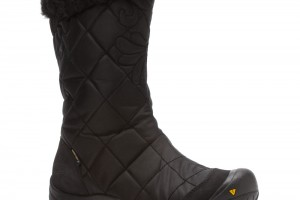 Shoes , Gorgeous Burlington Boots  Product Ideas : Fabulous black macy shoes womens boots