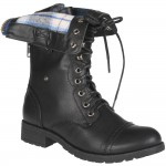 Fabulous black mens combat boots , Gorgeous Combat Boots For Women Photo Gallery In Shoes Category