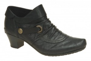 Shoes , Awesome Shoes For Women Boots product Image :  Fabulous black shoes for women