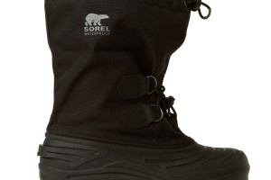 1200x1200px Gorgeous Sorel Snow BootsProduct Picture Picture in Shoes