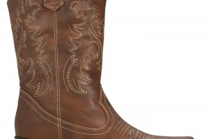 Shoes , Fabulous Payless Boots WomenImage Gallery : Fabulous brown  boots for women