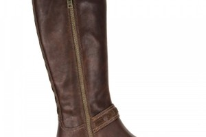 Shoes , Beautiful Tall Timberland Boots product Image : Fabulous brown  cheap timberland boots