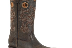 1200x1200px Beautiful  Square Toe Cowboy Boots Product Lineup Picture in Shoes
