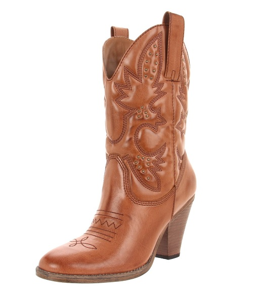 Wonderful cheap cowgirl boots under Collection : Woman Fashion