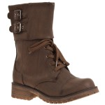 Fabulous brown  girls combat boots , Gorgeous Combat Boots For Women Photo Gallery In Shoes Category