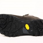 Fabulous brown  gore tex sneakers  , Fabulous Vibram Goretex Product Lineup In Shoes Category