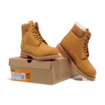 Fabulous  brown kids timberland boots Product Picture , Beautiful Womens Timberlands product Image In Shoes Category