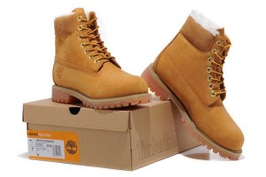 600x600px Beautiful Womens Timberlands product Image Picture in Shoes