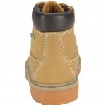 Fabulous  Brown Payless Womens Boots , Fabulous Payless Boots Product Picture In Shoes Category