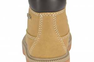 Shoes , Fabulous Payless Boots Product Picture : Fabulous  brown payless womens boots
