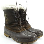 Fabulous brown  sorel joan of arc product Image , 12 Unique  Sorel Ice Queen Boots Product Lineup In Shoes Category