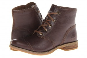 Shoes , Fabulous Female Timberland Boots product Image : Fabulous brown  timberland women shoes
