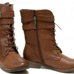Fabulous brown womens combat boots , Fabulous  Target Combat BootsProduct Picture In Shoes Category