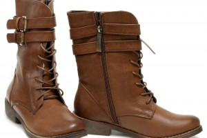 Shoes , Fabulous  Target Combat BootsProduct Picture : Fabulous brown womens combat boots