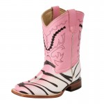 Fabulous   Cole Haan With Nike Air  Product Image , Unique  Pink Cowgirl Boots product Image In Shoes Category