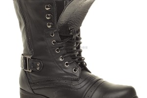 600x600px Gorgeous Combat Boots For Women  Photo Gallery Picture in Shoes