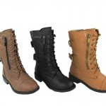 Fabulous combat boots men Collection , Fabulous  Target Combat BootsProduct Picture In Shoes Category