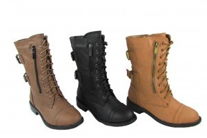 1280x960px Fabulous  Target Combat Boots Product Picture Picture in Shoes