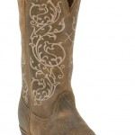 Fabulous  cowgirl boots cheap  , 10  Lovely Cowgirl Boots From Cavenders Image Gallery In Shoes Category