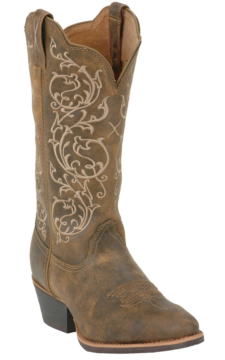 Shoes , 10  Lovely Cowgirl Boots From Cavenders Image Gallery : Fabulous  Cowgirl Boots Cheap