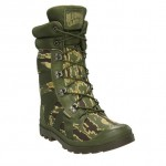 Fabulous  desert boots Product Picture , Wonderful Palladium Boots Product Image In Shoes Category