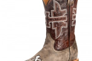 Shoes , Fabulous Tin Haul Bootsproduct Image : Fabulous grey cheap cowgirl boots