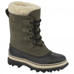 Fabulous grey  womens sorel snow boots , Stunning  Womens Sorel product Image In Shoes Category