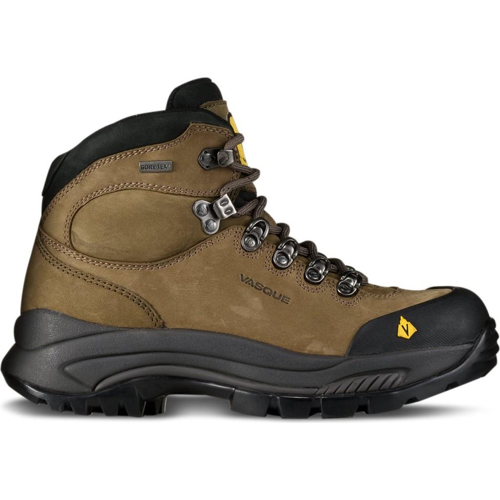 Shoes , Beautiful Hiking Boots For WomenProduct Ideas :  Fabulous Hiking Boot Reviews