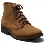 Fabulous  ll bean waterproof boots , Awesome  Ll Bean Boots Product Image In Shoes Category