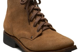 Shoes , Awesome  Ll Bean Boots Product Image : Fabulous  ll bean waterproof boots
