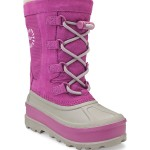 Fabulous pink  timberlands boots , Wonderful Ugg Snow Boots Picture Collection In Shoes Category
