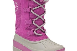 Shoes , Wonderful Ugg Snow Boots Picture Collection : Fabulous pink  timberlands boots