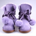 Fabulous purple  snow boots mens , Awesome Payless Shoes Snow Boots product Image In Shoes Category