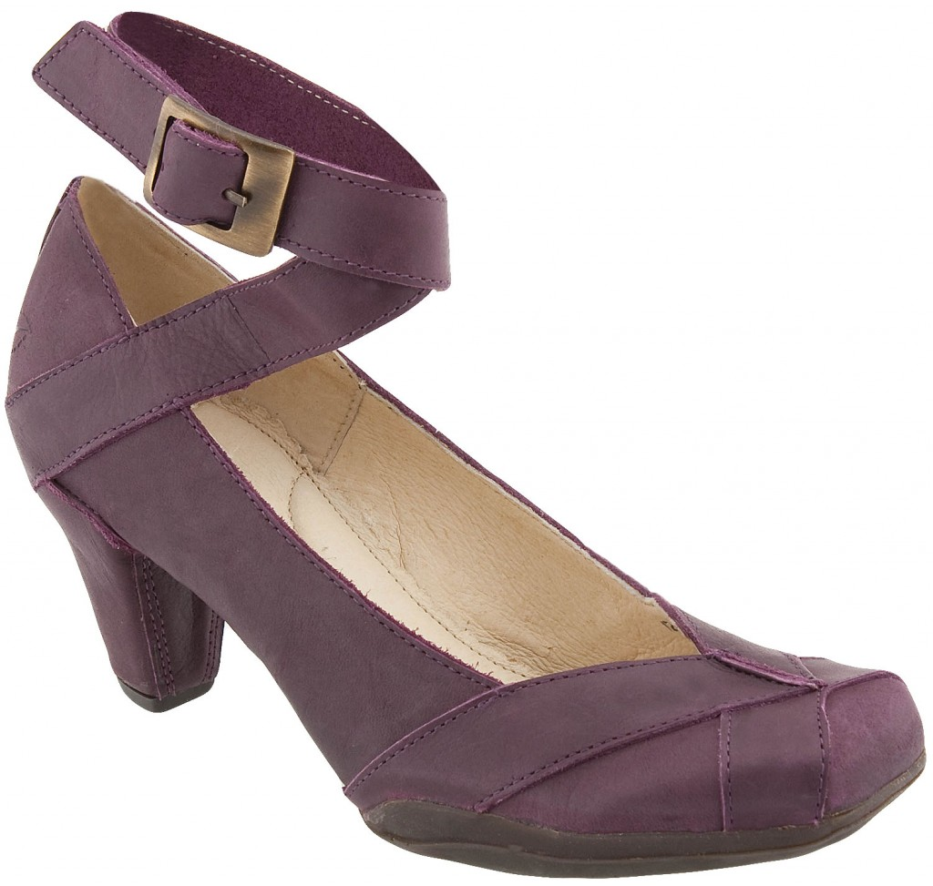 Shoes , Gorgeous Women Shoes Product Ideas : Fabulous  Purple Womens Shoes Online