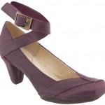 Fabulous  Purple Womens Shoes Online , Gorgeous Women Shoes Product Ideas In Shoes Category