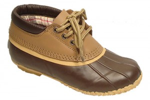 Shoes , Wonderful  Duck Shoes For WomenImage Gallery : Fabulous  rain shoes for women Image Collection