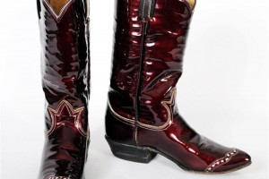 800x769px Lovely Boots Amaizing product Image Picture in Shoes