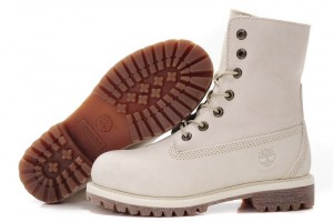 600x600px Charming  Timberland WomenPhoto Gallery Picture in Shoes